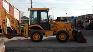 JCB Service 2CX,210, 212s Backhoe Loader Manual Shop Service Repair Manual