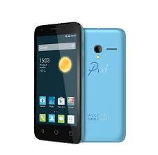 Alcatel Pixi 3 Workshop Service Manual