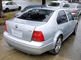 2002 volkswagon Jetta GLX 2.8 VR6 Workshop Service Repair Manual