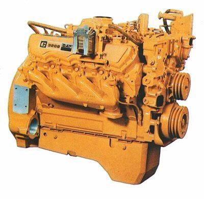 caterpillar page 3 best manuals 1982 caterpillar cat 3208 engine workshop service repair manual