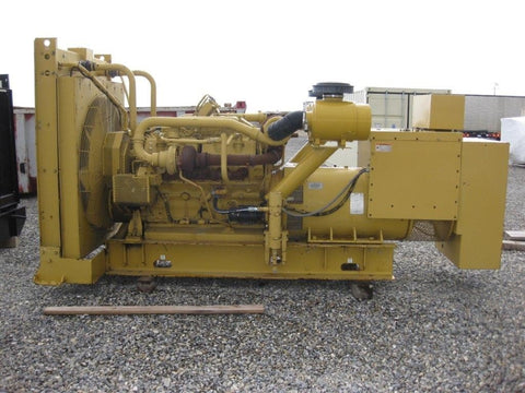 products page 572 best manuals rh reliable store com caterpillar 3412 generator operation and maintenance manual caterpillar generator model 3412 manual