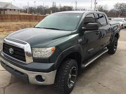 2008 Toyota Tundra SR5 4.7L V8 Workshop Service Repair Manual