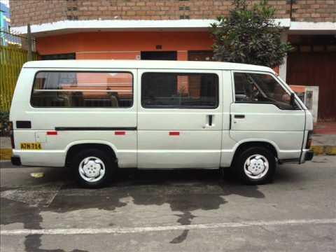 1984 TOYOTA HIACE 2.4L SERVICE MANUAL PDF DOWNLOAD