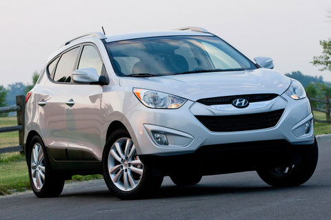 2014 HYUNDAI TUCSON SERVICE REPAIR MANUAL DOWNLOAD!!!