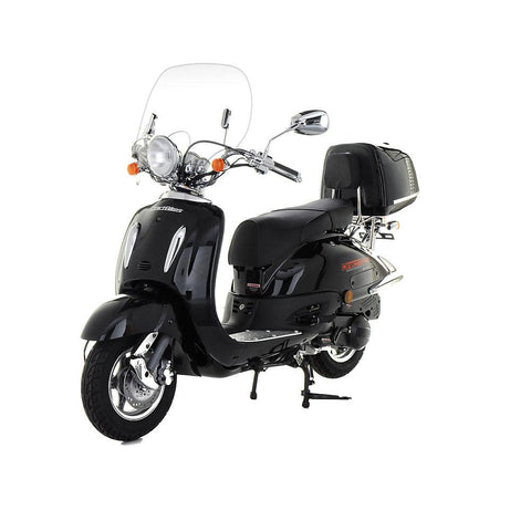 2017 Tommy 12CC SCOOTER WORKSHOP SERVICE REPAIR MANUAL