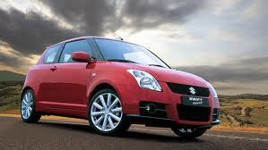 2007 SUZUKI SWIFT RS413 / RS415 / RS416 SERVICE REPAIR MANUAL DOWNLOAD!!!