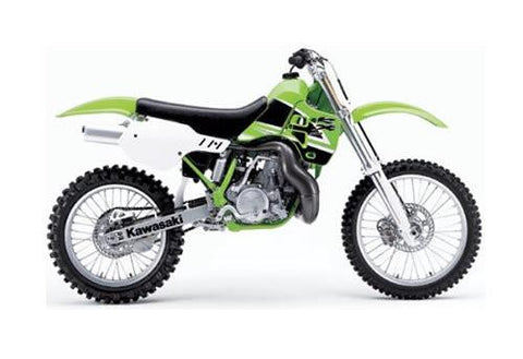 kx 500 2 stroke stator wiring diagram wiring diagram data