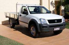 Holden Isuzu Service Repair Workshop Manuals Best Manuals border=