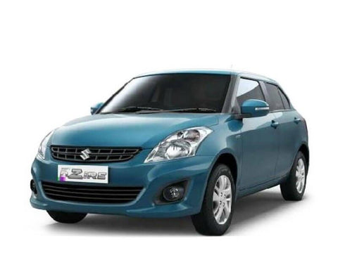 2006 MARUTI SUZUKI SWIFT DZIRE WORKSHOP SERVICE REPAIR MANUAL