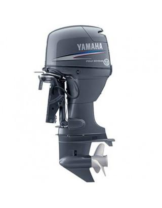 2009 Yamaha 50 outboard Workshop Service Repair Manual