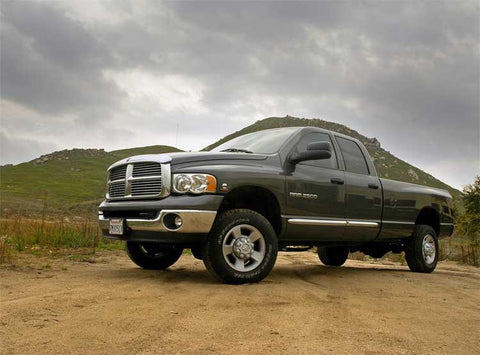 products page 374 best manuals rh reliable store com 2007 Dodge Ram 2500 2007 dodge ram 3500 diesel service manual