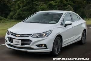 2017 cruze Service Repair Workshop Manual