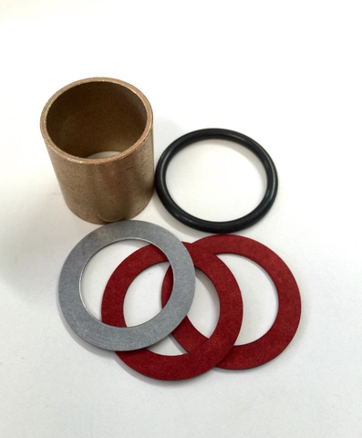 Venco Bush Bearing Kit