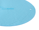 "Xiem Bat Mate 12"" Blue"