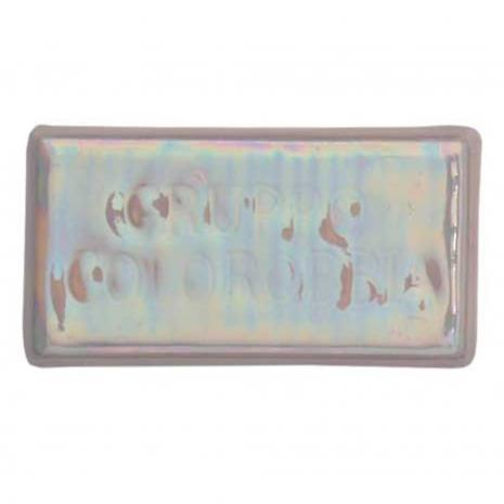 KEANE Liquid Mother of Pearl Lustre 25g