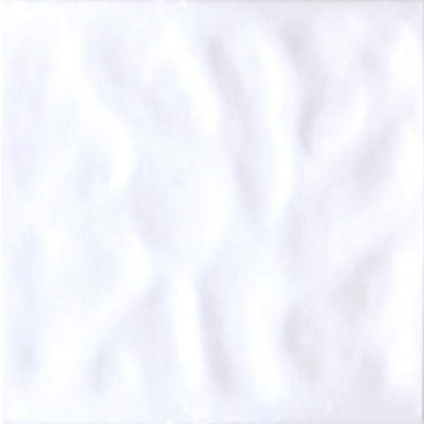 Ferro Powdered Glaze Clear Gloss 1040-1100c