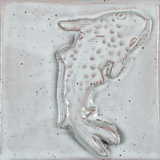 AMACO LT Textured Alligator Glaze Dalmation 472ml
