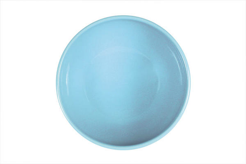 AMACO Celebration HF Glaze Baby Blue 472ml