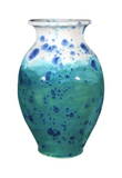AMACO Crystaltex Glaze Royal Turquoise 472ml