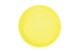 AMACO Celebration HF Glaze Bright Yellow 472ml