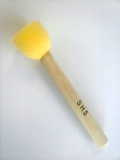 Sponge Holder Small 20mm