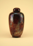 AMACO R Raku Glaze Lustrous Copper 472ml