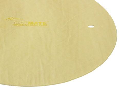 "Xiem Bat Mate 14"" Yellow"