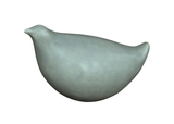 AMACO LM Matt Glaze Dove Gray 472ml  ***(PRE  ORDER DELIVERY LATE APRIL)***