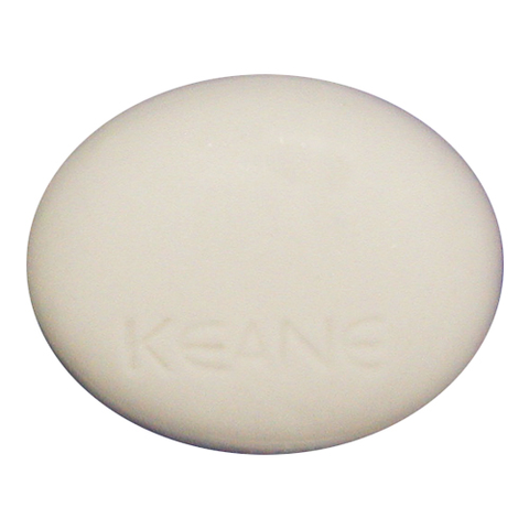 KEANE Clay Polar White Slip 10L