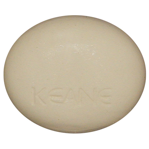 KEANE Clay White Earthenware Paper 10kg