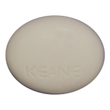 KEANE Clay J-Cast Slip 10L