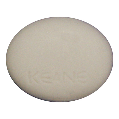 KEANE Clay J-Cast Slip Powder 25kg
