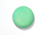 Xiem Pro Sponge Finishing Green
