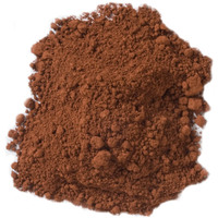 Chrysanthos Ultra Stain Brown