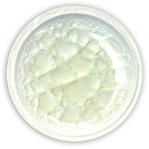 Cesco Pooling Glaze Diamond