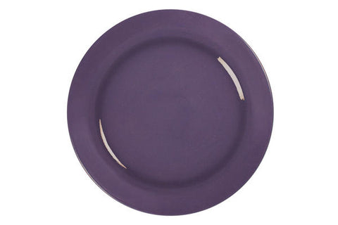 AMACO Celebration HF Glaze Amethyst 472ml