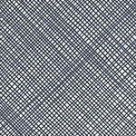 Tissue Transfer Wire Mesh - Black