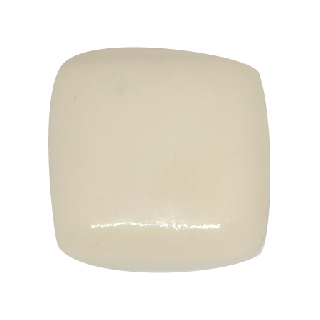 KEANE Clay Earthenware 37 White 12.5kg