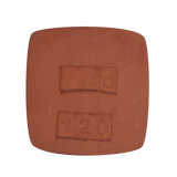 KEANE Clay Terracotta Red 12.5kg