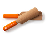 Xiem Clay Paddle Large (290mm)