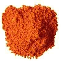 Chrysanthos Ultra Stain Orange