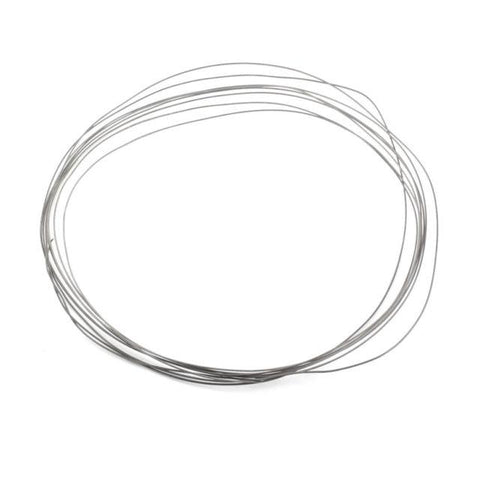 Kiln Wire, 2.30mm 1m