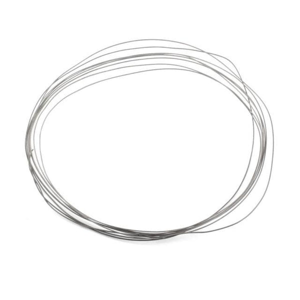 Kiln Wire 2.05mm 1m