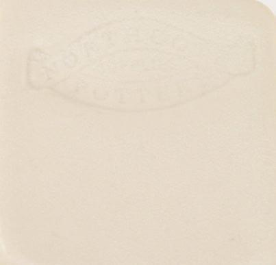 Northcote Stoneware Glaze Clear Satin 500ml