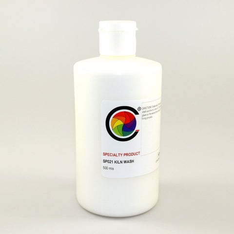 Chrysanthos Kiln Wash 500ml
