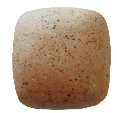 KEANE Clay Wood Fire/Flashing Stoneware 12.5kg
