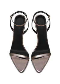 The Ford Sandal - Metallic Night