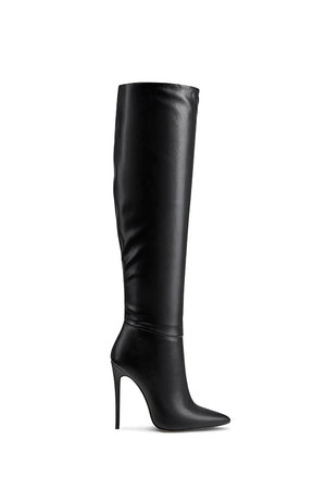 Mariel 2 Way Boot
