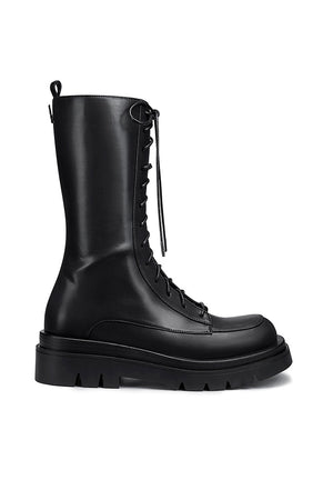 Hailey boots