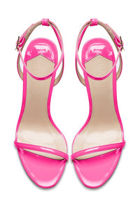 The Necessary Sandal - Pink